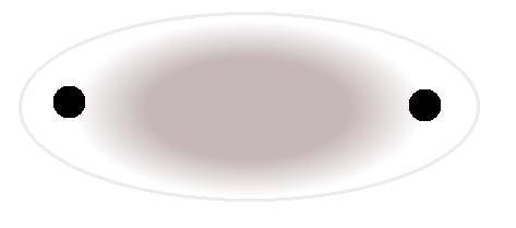 Orbitale_sigma.jpg