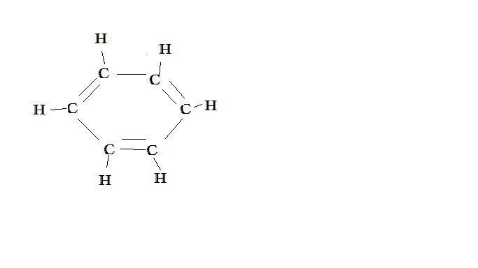 benzene 1.jpg
