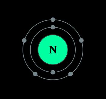 Nitrogen Picture.png