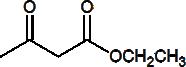 ethyl 3-oxobutanoate