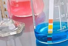 18: Acid-Base Equilibria