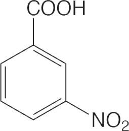 A113-nitrobenzoicacid.jpg