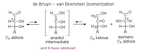 http://www2.chemistry.msu.edu/faculty/reusch/VirtTxtJml/Images3/ketose2.gif