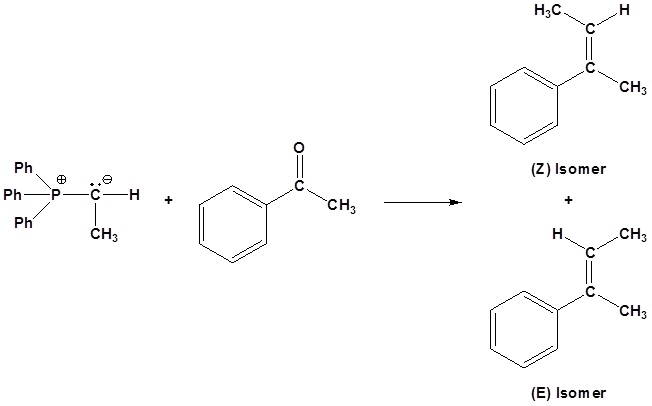 Write a balanced equation of tollens reagent with benzaldehyde