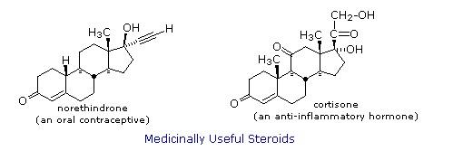 http://www2.chemistry.msu.edu/faculty/reusch/VirtTxtJml/Images3/steroid3.gif