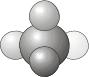 1 - Moléculas Tipos, Definición y Conceptos
