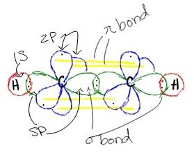 Ethyne (1).jpg