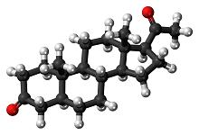9: Organic Chemistry
