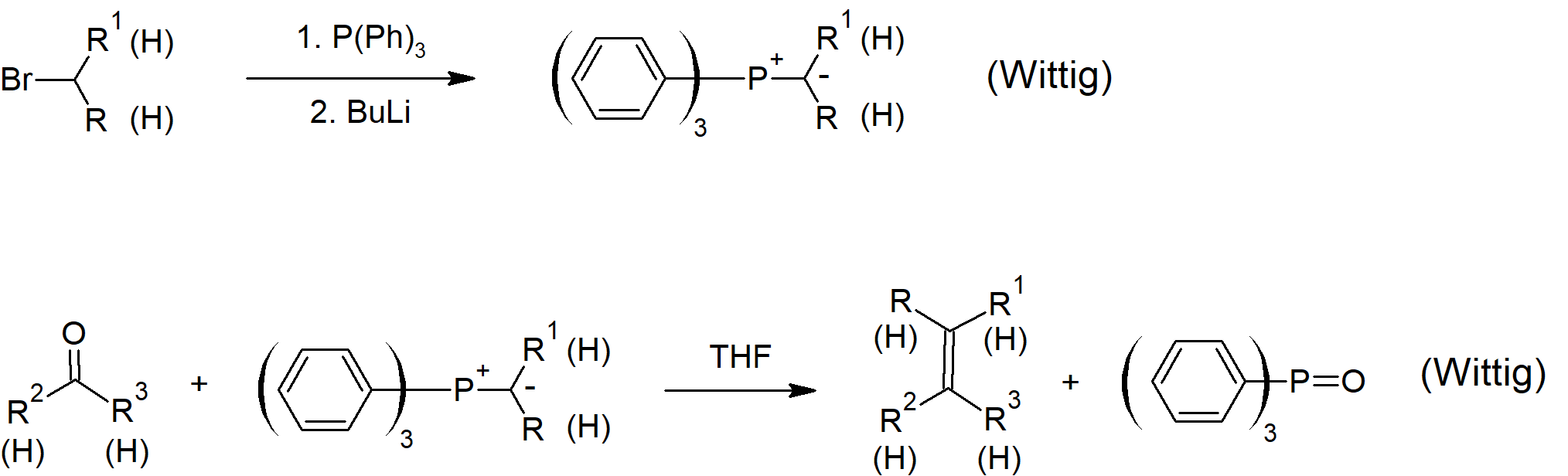 Aldehyde Ketone Reactions 4.png