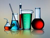 Chemistry 143