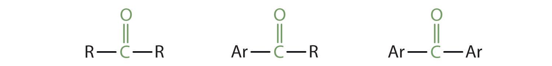 aldehydes and ketones chemistry libretexts. Black Bedroom Furniture Sets. Home Design Ideas