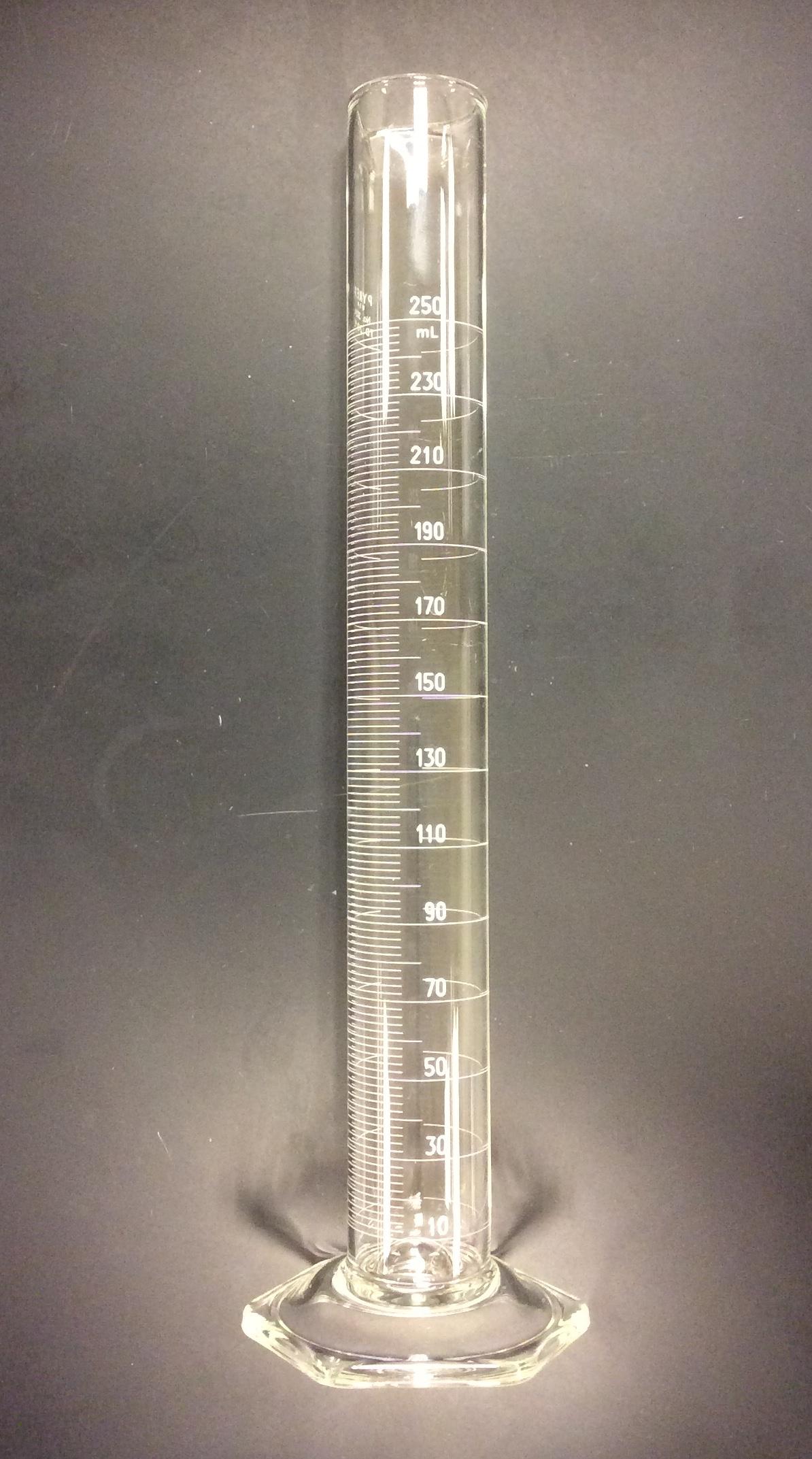 Figure2.4new.png