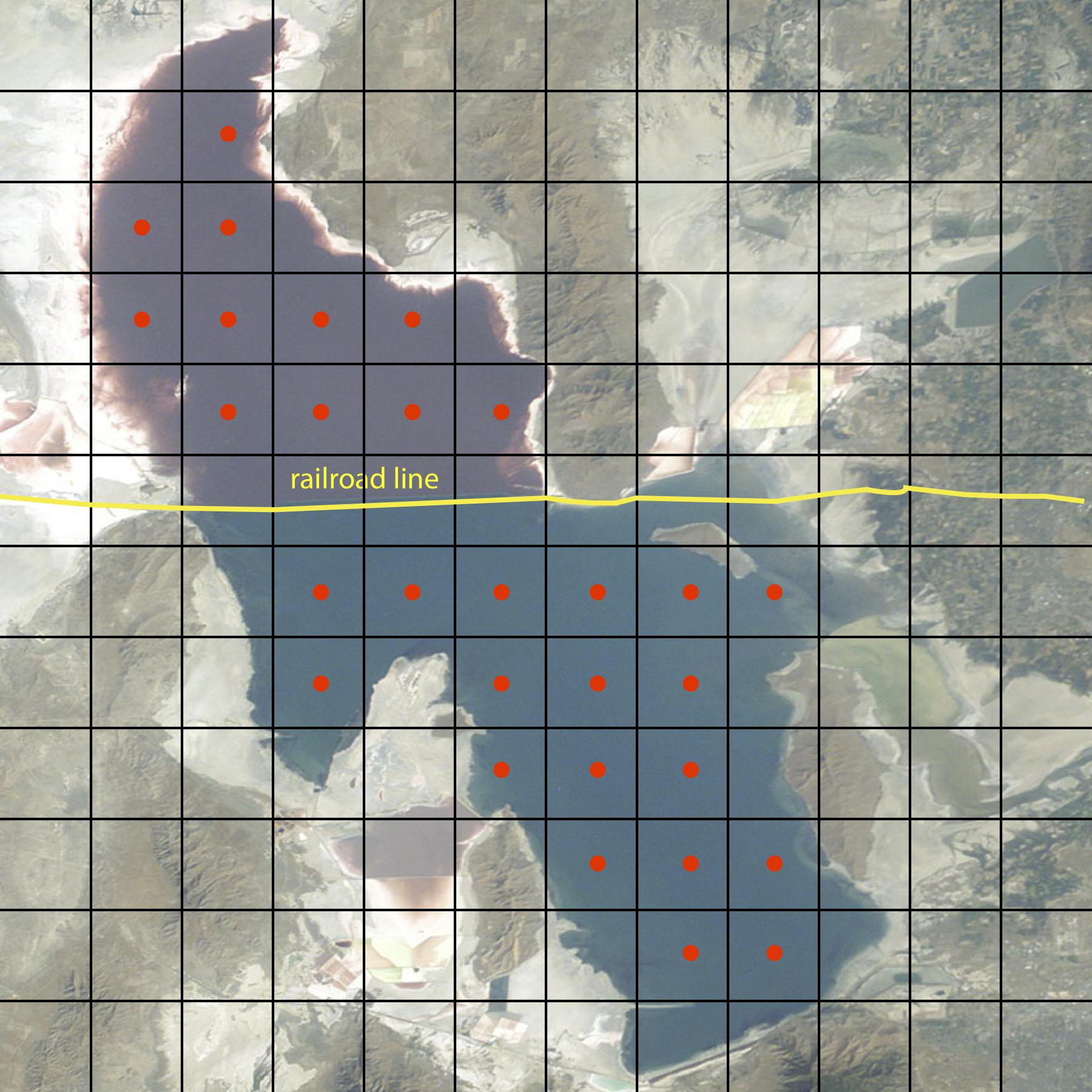 Figure7.3.png
