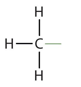methyl.jpg