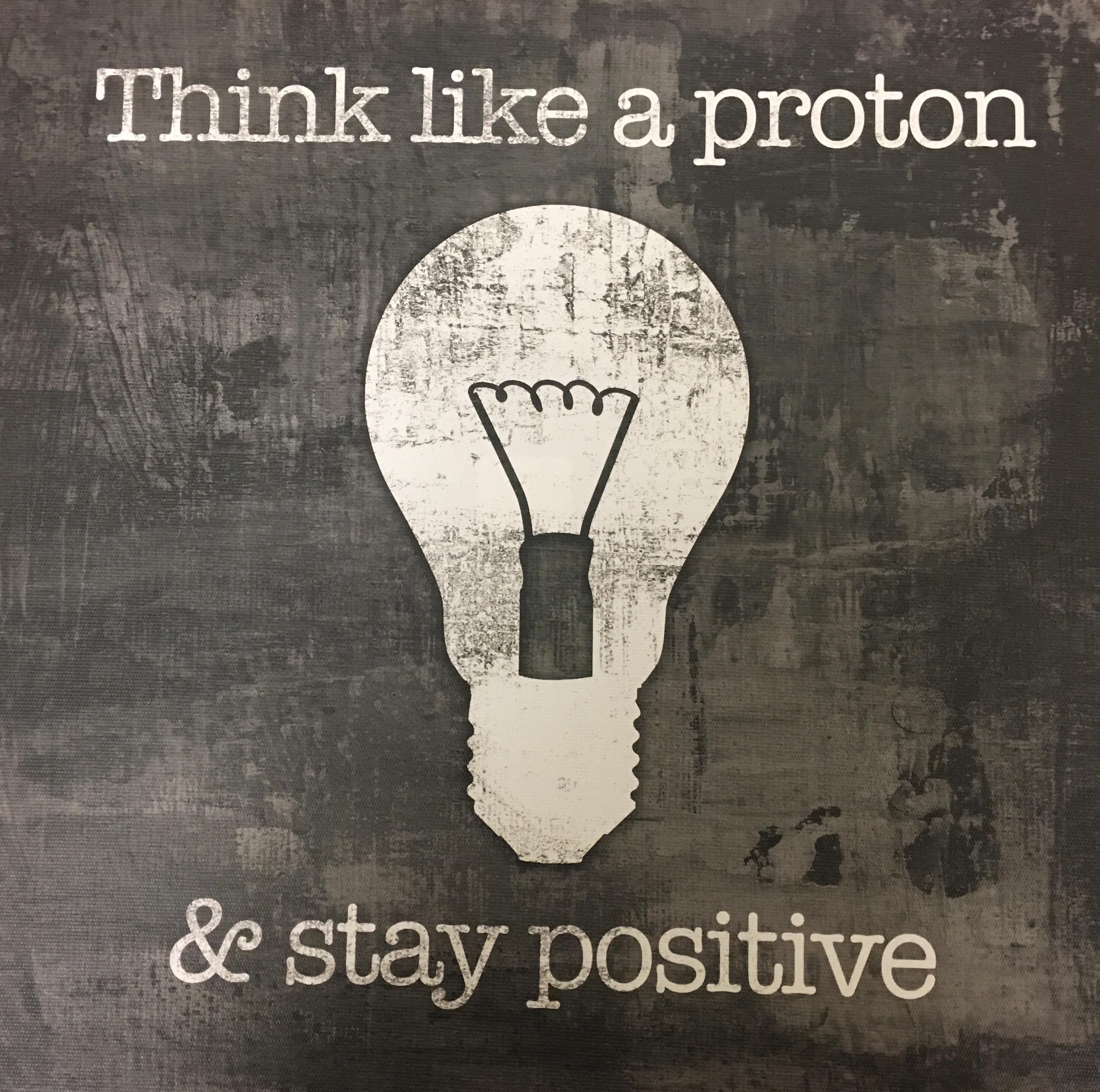 proton positive.jpg