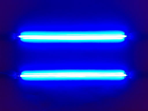 blue-neon-lights.jpg