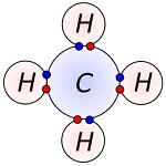 7: Bonding in Organic Molecules