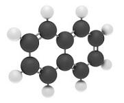 Unit 2:  Molecular Structure
