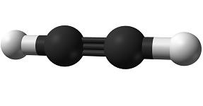 Nomenclature of Alkynes