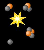 180px-Deuterium-tritium_fusion_svg.png