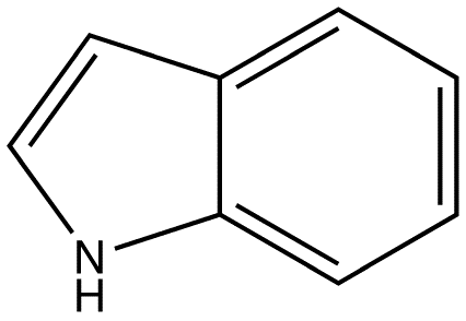indole.png