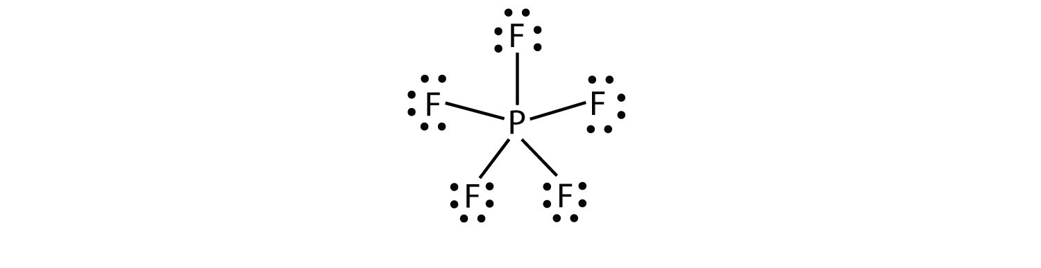 15 4 lewis structures counting valence electrons chemistry Bond Chemical Structure