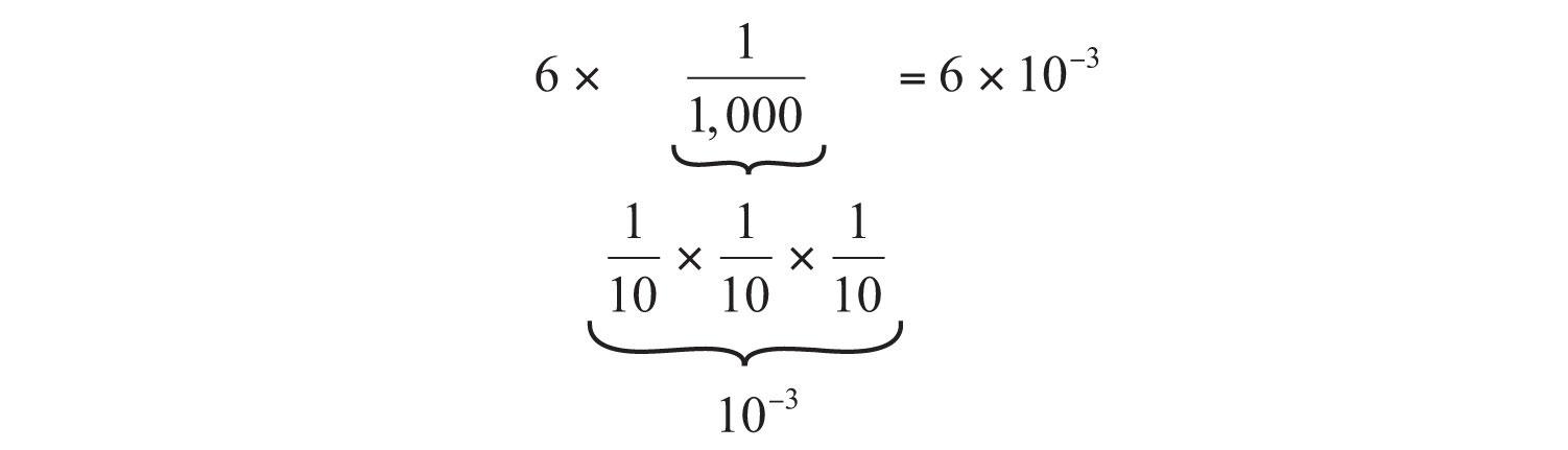 0.006.jpg