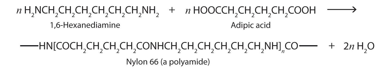 polyamide.jpg